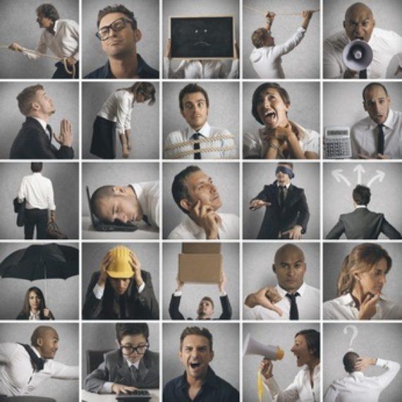 Comment prévenir les risques psychosociaux