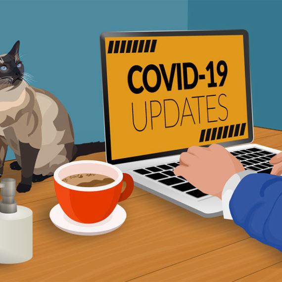 COVID-19 et prévention en entreprise